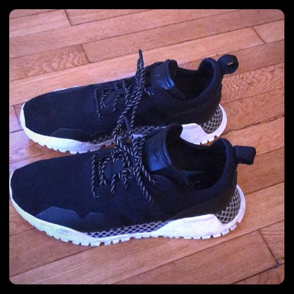huge discount 94252 a0fde kasut zumba adidas. adidas atric shoes